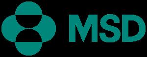 MSD Sharp & Dohme_GmbH