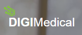 Digimedical