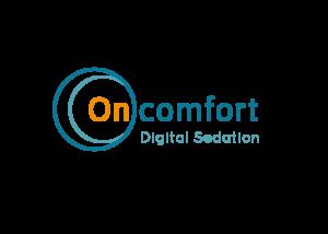 On Comfort
